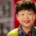 """China's """"Little PSY"""" Jun Min Woo Passes Away at Age 12"""