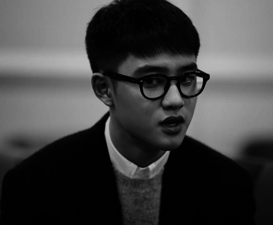 D.O glasses