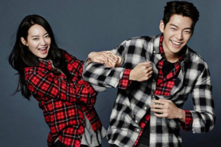 kim woo bin and shin min ah relationship quotes