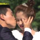 Top 14 Korean Celebrity Couples That Inspire Relationship Goals