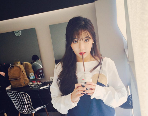 4Minutes HyunA to Appear on Please Take Care of My Refrigerator