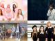 soompi kpop feb wk 2