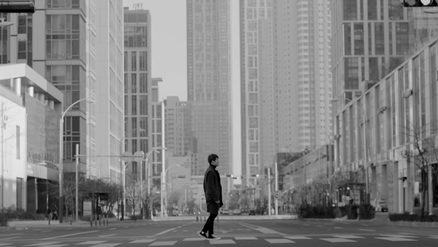 "Watch: Jo Kwon Drops Emotional Solo Single ""Crosswalk"" MV Starring Suho"