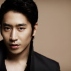 Shinhwa's Eric in Talks to Join New tvN Drama