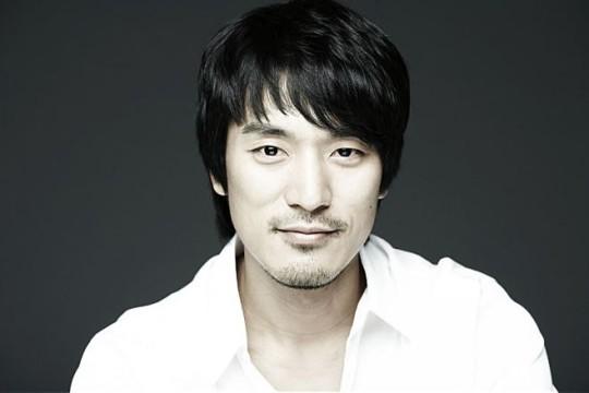 Kim Min Joon Joins Drama Babysitter, Goo Hara Drops Out