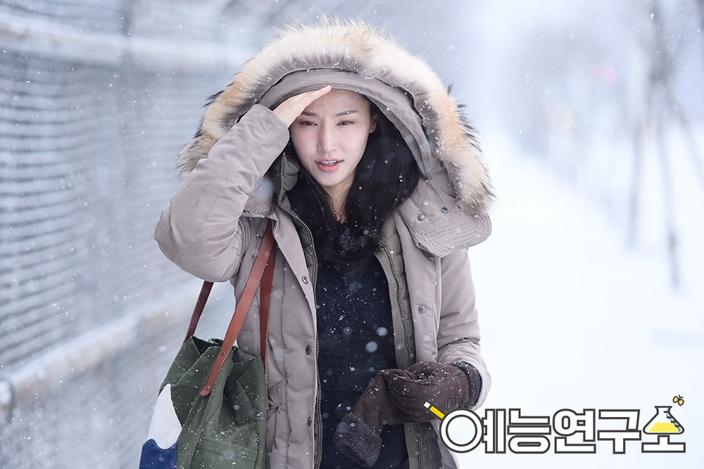 gong hyun joo 2