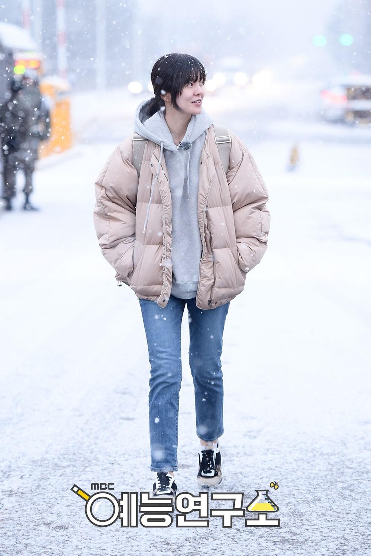 kim sung eun 3