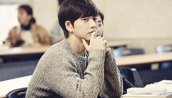 Park Hae Jin to Hang Free Fan Meeting in Celebration of 10th Debut Anniversary