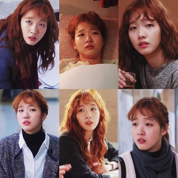 Kim Go Eun 6