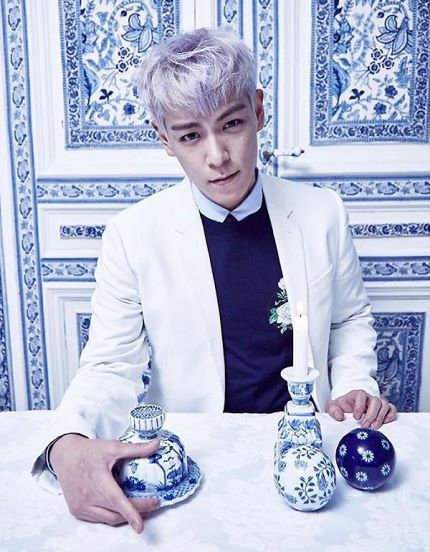 T.O.P-feature