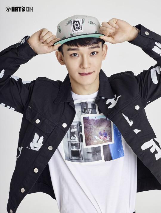 Chen 1