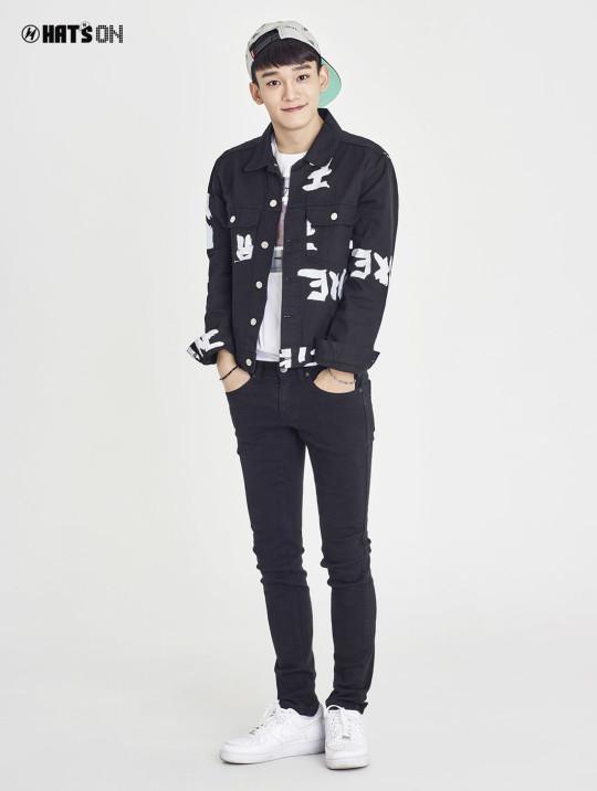 Chen 2