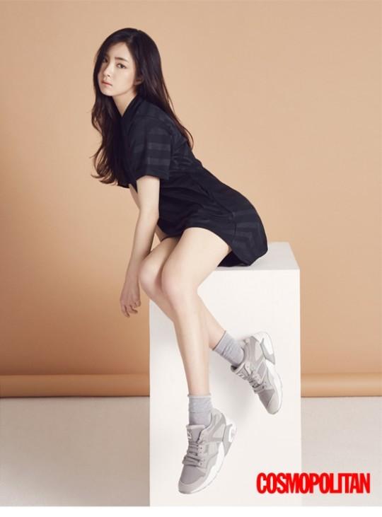 Shin Se Kyung4