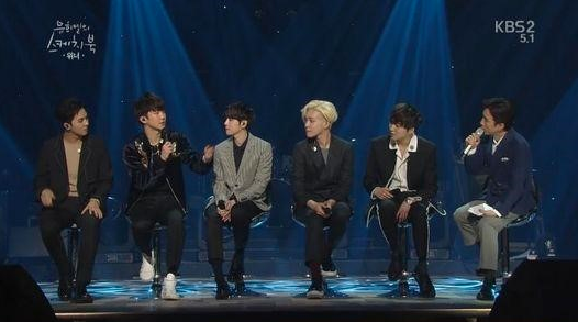 WINNER Is Not Satisfied With Their Group Name?