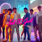 """B.A.P Talks About Taking On a Different Musical Style With Track """"Feel So Good"""""""