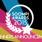 Announcing the Results of the 11th Annual Soompi Awards 2015