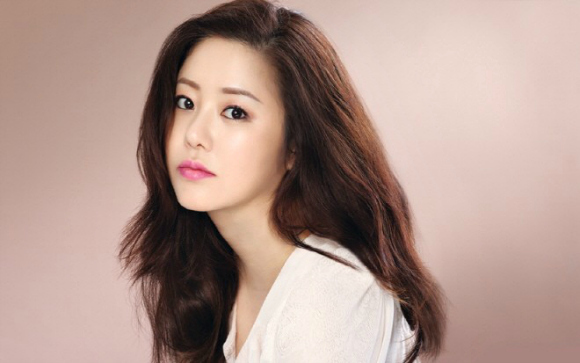 Go Hyun Jung Sets Record Rate for How Much She Is Paid Per Episode