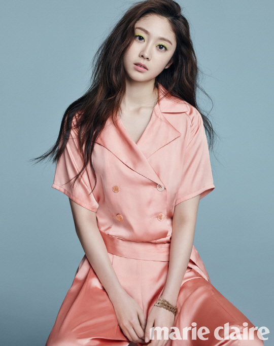 lovelyz marie claire4