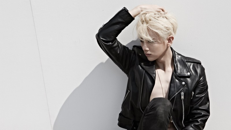 Cube Entertainment Releases Official Statement About BEASTs Jang Hyunseung, Apologizes