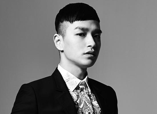 Simon Dominic in Talks to Appear on Show Me the Money 5