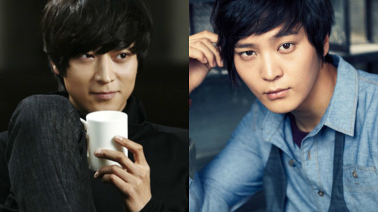 kang byul joo won dating