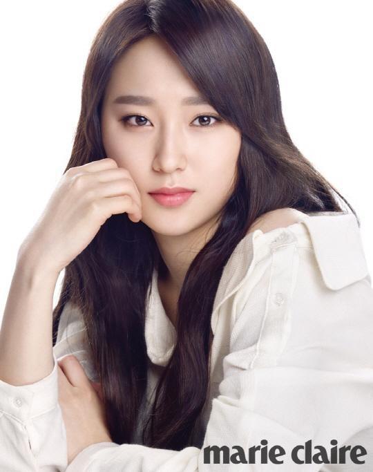 Ryu Hye Young-2
