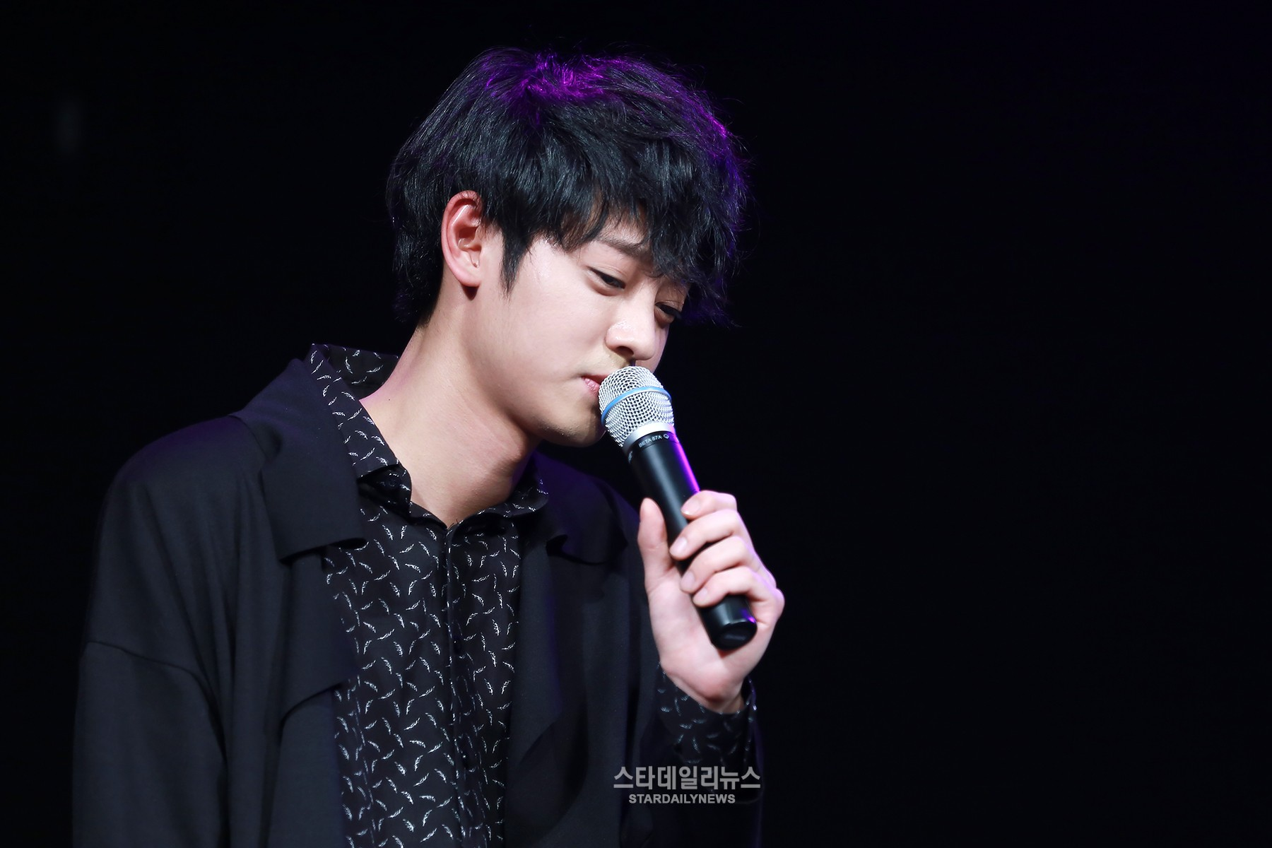 Jung Joon Young Is Acquitted For Recent Case After Police Investigation
