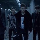 10 of the Best Plot Twists in K-Pop Music Videos