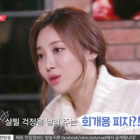 "Girl's Day's Yura Shares Her Approach to Dieting on ""Tasty Road"""