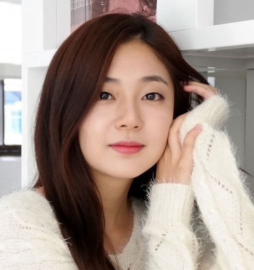 """Baek Jin Hee Reveals She Was Injured on the Set of """"My Daughter, Geum Sa Wol"""""""