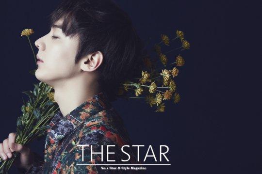 teen top the star2
