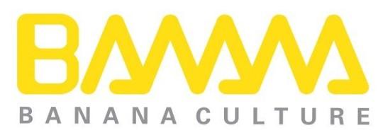 banana culture