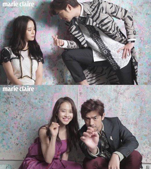 Song Ji Hyo Chen Bolin3
