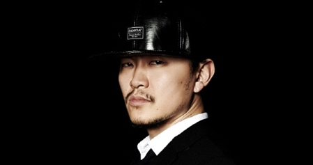 Yang Dong Geun to Go back as Producer on Show Me the Money 5