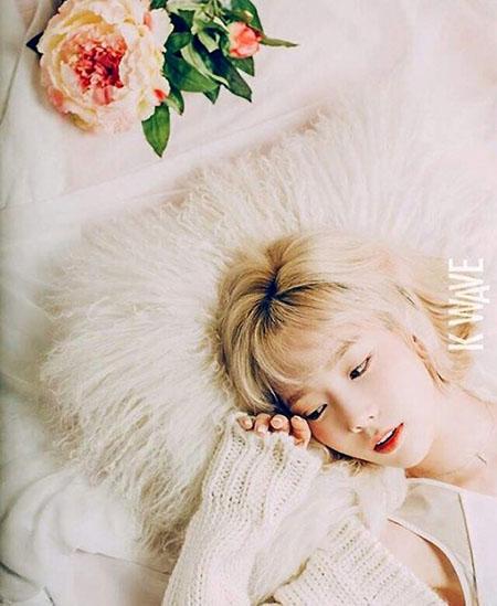 Taeyeon1