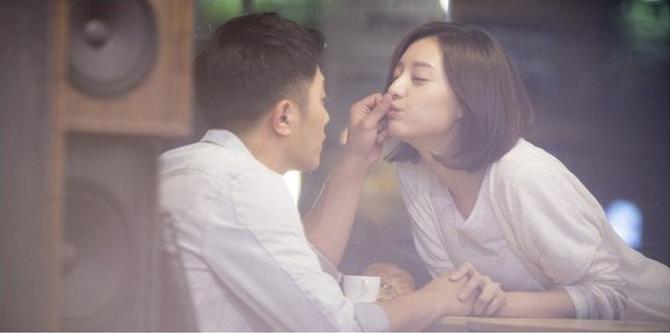 jin goo dating [yeoyoo] yeo jin goo-kim yoo jung: crush on you 05:23 [vietsub yanst] gone - jin (starring exo's xiumin & kim yoo jung) 20:00.