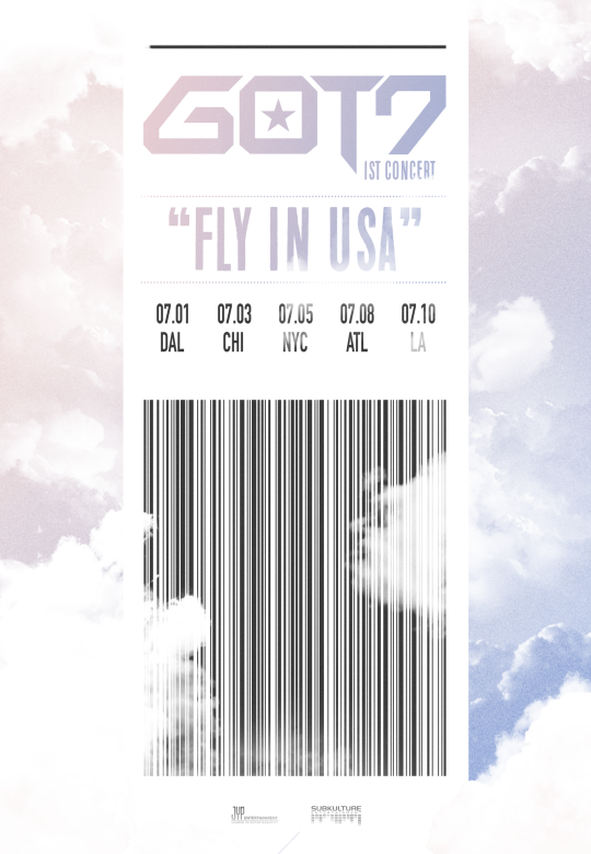 GOT7_USA_TEASER_ALL_0307