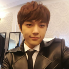 INFINITE's L Cast in First Lead Role for Upcoming Drama