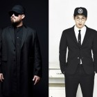 """Gil Confirmed to Team Up With Mad Clown for """"Show Me the Money 5″"""
