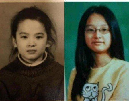 kim ji won and lee min ho dating city