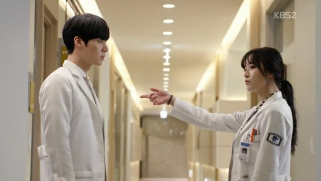10 Celebrity Couples Who Met on Drama Sets