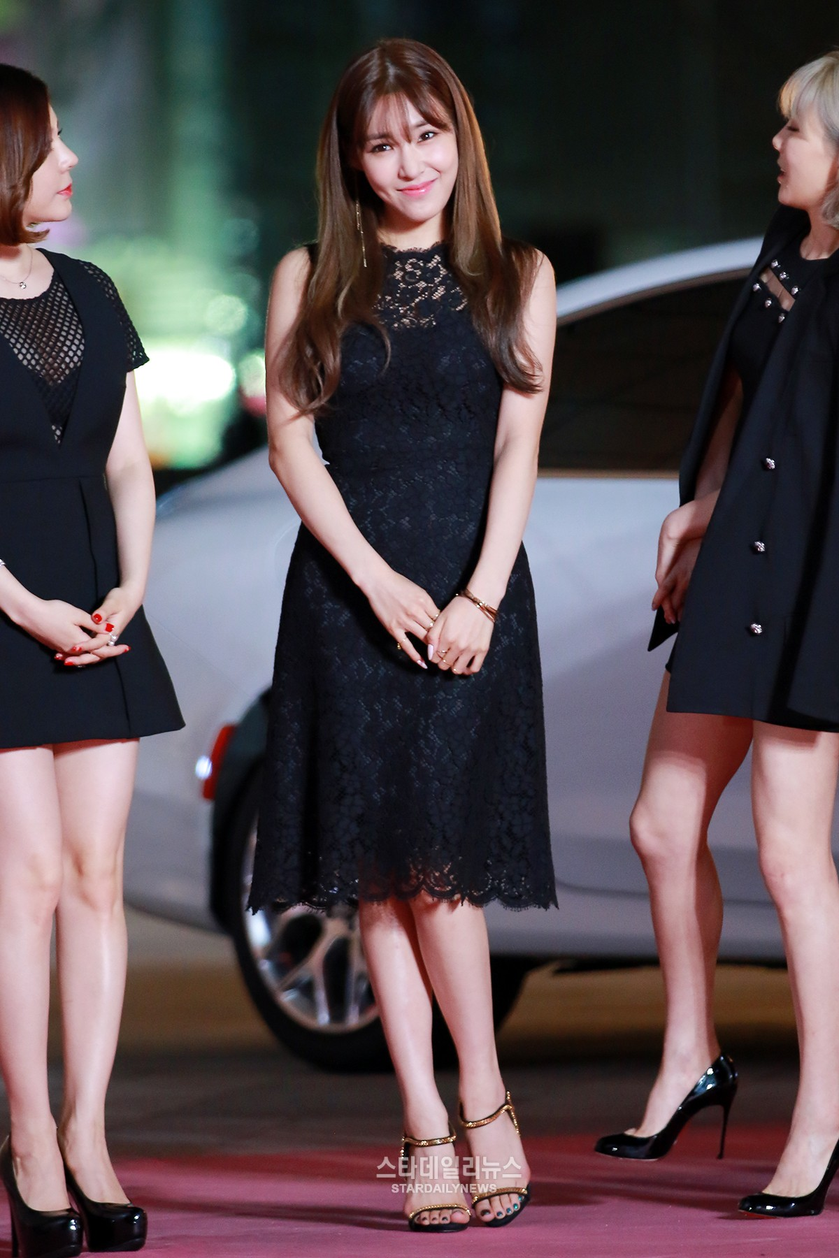 style icon asia 2016 star daily news_tiffany