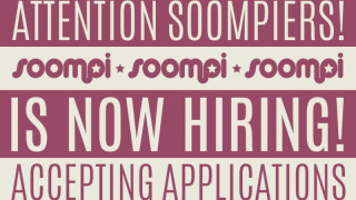 soompi-hiring1-800×450
