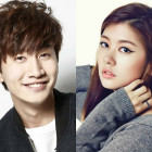"""Lee Kwang Soo and Jung So Min Confirmed for """"The Sound of Your Heart"""""""
