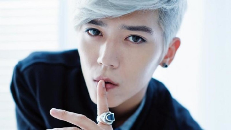 10 Crazy Facts About Bromance Star Bii