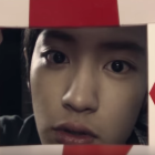 25 K-Pop Stars You Didn't Know Appeared in Other Groups' Music Videos