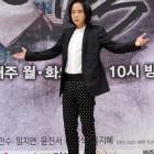 "Jang Geun Suk Determined to Change His Flower Boy Image Through ""Jackpot"""