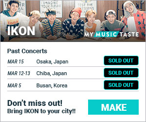 soompi_ikon_past events my music taste