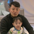 """2PM's Taecyeon Brings Special Guests to Lee Beom Soo's House on """"The Return of Superman"""""""