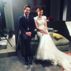 Update: Joo Sang Wook and Cha Ye Ryun Confirm They Are Dating